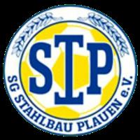 SG Stahlbau Plauen e.V.